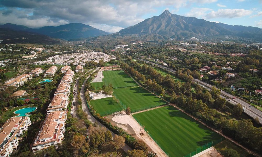 banus-executive-golf-location
