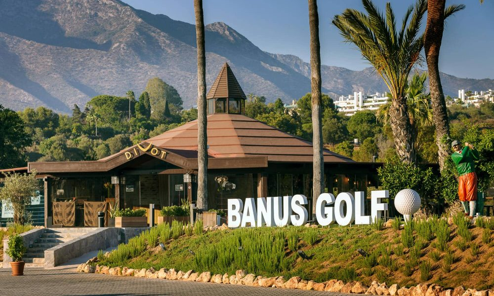 banus-golf-entrance